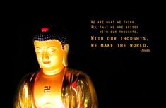 As you keep going through the peaceful Buddha quotes on life, peace and love, you will find out that these quotes challenge your beliefs in some or the other way. Buddha Birthday, Reasons To Quit Smoking, Romantic Composers, How To Be A Happy Person, Buddha Quote, Peaceful Life, Popular Quotes, Thought Process, Anger Management