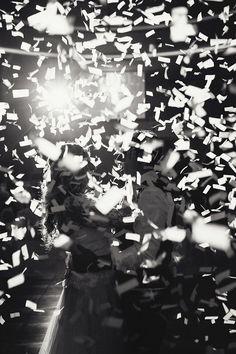 After Wedding party hard! Dream Wedding, Wedding Day, Greece Wedding, Partying Hard, Thessaloniki, Photography Portfolio, Bride Groom, Confetti, Dreaming Of You