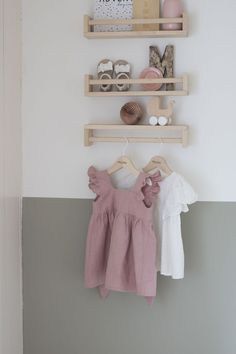 - # …, # # # # … Lilli Walter rollilein Kinderzimmer # …, # # # Lilli W Baby Bedroom, Baby Room Decor, Nursery Room, Girls Bedroom, Tumblr Bedroom Decor, Bedroom Ideas, Pink Princess Room, Kids Room Design, Room Kids
