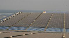 Solar Inverter, Stables, Solar Panels, Womens Fashion, Outdoor Decor, Sun Panels, Solar Power Inverter, Horse Stables, Solar Power Panels