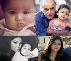 Alia Bhatt childhood photos, Bollywood Celebs, Childhood Stars, Unseen childhood pictures, Rare Pics Of Bollywood Celebrities Bollywood Photos, Bollywood Stars, Bollywood Celebrities, Bollywood News, Bollywood Actress, Childhood Photos, Childhood Days, Best Movies Now, Lawrence School