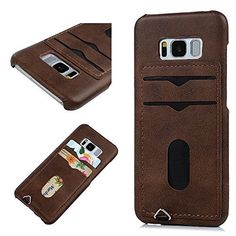 YOKIRIN: We focus on the manufacture and sale of luxury cell phone case. Provide fundamental and clean cell phone cover towards scratches to provide your finest insurance policy. Decorate your telephone with interesting fashion.  Features: -Fashionable design case protects your telephone with...