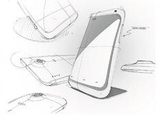 design sketch - Hledat Googlem Návrh Průmyslového Designu ebcc180f2b0