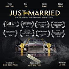 Congratilations to @judithaudu from all of us at Genesis Cinemas on winning The Award for the BEST NIGERIAN FILM 2016.