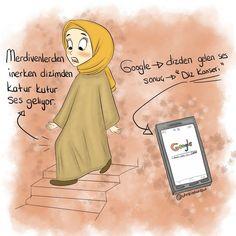 Adolescence, Islamic Quotes, Google, My Love, Drawings, Muslim, Blog, I Love Coffee, Love You
