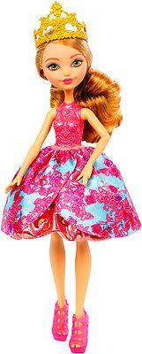 Ever-After-High-Ashlynn-Ella-2-in-1-Magical-Fashion-Doll-Girl-Cristmas-Gift-Hot