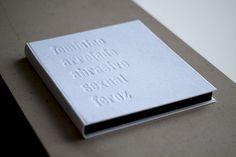 Ana de Amesterdam is a book cover project by Luisa Silva Gomes