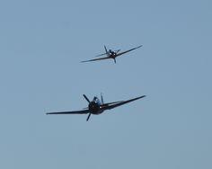 Redding Air Show 2014