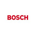 Bosch, State Farm Partner on Internet of Things - M2M Magazine