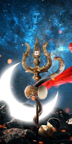 Search free Lord shiva Ringtones and Wallpapers on Zedge and personalize your phone to suit you. Start your search now and free your phone Shiva Shakti, Hindu Shiva, Rudra Shiva, Shiva Linga, Hindu Art, Aghori Shiva, Hindu Deities, Angry Lord Shiva, Lord Shiva Pics