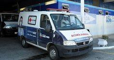 CIDADE: Secretaria de Saúde reforça Unidades no período de...