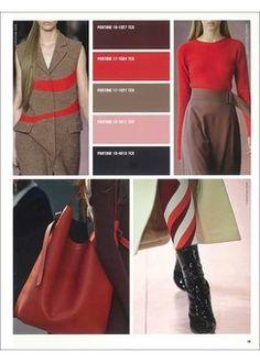 fashion accessory blogs