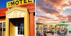 Here's The Best Cheap-Ish Hotel In Every State