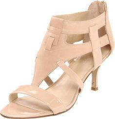 Nine West Womens Whirly Sandal,Light Natural,7.5 M US Nine West,http://www.amazon.com/dp/B005XDDKVA/ref=cm_sw_r_pi_dp_jrONrb5EFAD74FBD