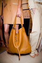 belstaff spring 2013 -handbags