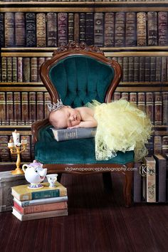 Book Shelf Library Books Photography Backdrop Photo by Fab Drops *** 20% OFF COUPON *** http://www.fabbackdrops.com/photography-backdrop-coupons/