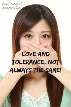 """""""Love and Tolerance, Not Always the Same!"""" (12/8) Love and tolerance: the world often equates one with the other. Yet, passages like Galatians 6.1-2 and Ezekiel 33.1-6 make it clear that tolerance is not always love. We are told to lovingly confront sin in the lives of other believers, to share the gospel and, at times, warn unbelievers of the judgment to come.  Also read about God's promises to Israel, the futility of running from God, and how a fool and his words get into trouble."""