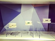 #3dprinted #3dprint #ces #ces2016 #ces2016tech #3dprinting #health #dental #dentistry 3D printed teeth! by torchvenom