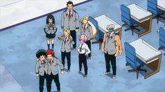 Make A Character, I Kid You Not, My Hero Academia Memes, Boku No Hero Academy, Undertale Au, Anime Ships, Manga, Me Me Me Anime, Cute Pictures