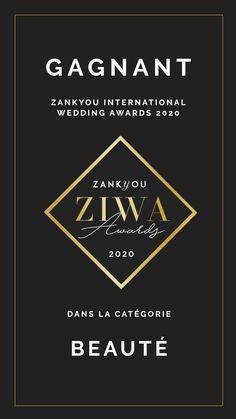 Récompense Zankyou Calm, Personalized Items, Makeup