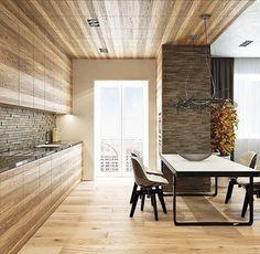 #follow @envisions.me #homedecor#interiordesign#architecture#inspiration#luxury#modern#contemporary#interior#design#art#landscape#furniture#lifestyle#style#accessories#colors#decoration#kitchen#الرياض#القصيم##الشرقية#الاحساء#القطيف#صفوى#ابها#الخالدية#الشامية#الفيحاء#النزهه by envisions.me