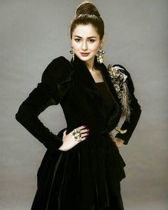 Stylish Dress Designs, Stylish Dresses, Fashion Dresses, Pakistani Wedding Dresses, Pakistani Dress Design, Anime Red Hair, Prince Héritier, Girls Frock Design, Cute Girl Dresses