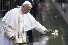 Pope visits New York City | Photo Galleries | HeraldTribune.com