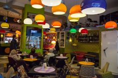 The past persists in Budapest, enticing old-fashioned fanatics who long for bygone days to experience yesteryear at many shops, restaurants, bars, and beyond.