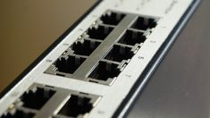 12 Best Cisco Switch images in 2017 | Cisco switch, Cable, Model
