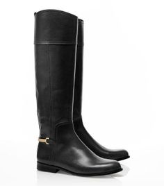 Tory Burch  Jess Riding Boot