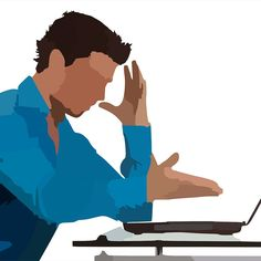dateline internet dating scams Nigerian romance scams, online dating scams, and sweetheart swindles which use false love to defraud men and women out of money.