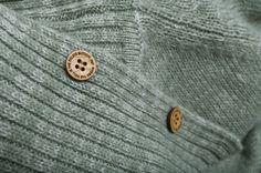 Wooxusní zboží za malý peníz. www.woox.cz Jumpers, Belly Button Rings, Grey, Shopping, Fashion, Gray, Moda, Country Belly Rings, Fasion