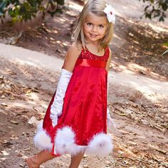 $13.99 (Buy here: https://alitems.com/g/1e8d114494ebda23ff8b16525dc3e8/?i=5&ulp=https%3A%2F%2Fwww.aliexpress.com%2Fitem%2FBaby-Girl-Christmas-Party-Dress-Children-Clothes-Princess-Cotton-Solid-Red-Paillette-Tutu-Bow-knot-Sleeveless%2F32706100344.html ) Baby Girl Christmas Party Dress Children Clothes Princess Cotton Solid Red Paillette Tutu Bow-knot Sleeveless Dresses W10237 for just $13.99