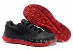 http://www.jordannew.com/nike-free-trainer-30-mens-training-shoe-black-varsity-red-online.html NIKE FREE TRAINER 3.0 MEN'S TRAINING SHOE BLACK VARSITY RED ONLINE Only 44.72€ , Free Shipping!