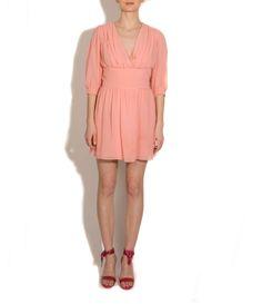 Vestido CANDYLINE de Miranda Makaroff