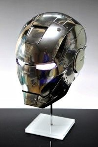 Iron Man Mark 2, Iron Man Art, Iron Man Helmet, Helmet Armor, Nightwing Cosplay, Motorcycle Tank, Metal Figurines, Ironman, Futuristic Cars