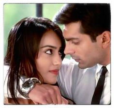 1000+ images about qubool hai on Pinterest | Qubool hai ...