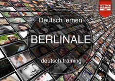 Berlinale  -  Als Berlinale bezeichnet man die Internationalen Filmfestspiele Berlin. Die Berlinale existiert seit 1951 und ist eins der wichtigsten internationalen Filmfestivals...