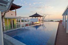 ticketbooking4u.com - Best Western Kuta Beach Kuta Beach, Luxury Accommodation, Best Western, Bali Travel, Island, Mansions, House Styles, Outdoor Decor, Hotels