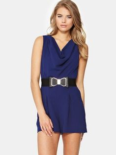 Oasis Going Out Playsuit, http://www.very.co.uk/oasis-going-out-playsuit/1146471342.prd