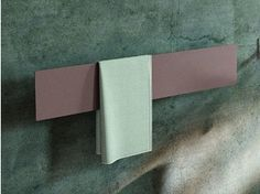 Artistiek Designradiator Badkamer : Beste afbeeldingen van design radiator in de badkamer radiant