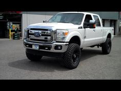 Ford F250 Accessories >> 119 Best Ford Truck Accessories Images In 2019 Ford Trucks Pickup