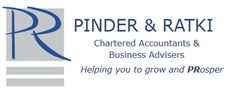 Chartered Accountants in Gosforth, Newcastle-upon-Tyne Chartered Accountant, Business Help, Newcastle, Accounting, Logos, Logo