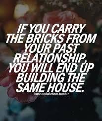 That is true....