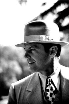 Jack Nicholson Neo Film Noir classic Chinatown Poster by David Lee Guss. All posters are professionally printed, packaged, and shipped within 3 - 4 business days. Hollywood Actor, Classic Hollywood, Old Hollywood, Hollywood Actresses, Jack Nicholson, Friday Movie, Here's Johnny, Photo Portrait, Portraits