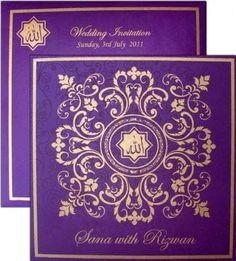 Portfolio of Shubhankar Wedding Cards