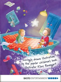 Appysmarts - Laura's Star and the Dream-Monsters - An interactive story book for kids to read together by Klaus Baumgart Best Educational Apps, Interactive Stories, News Apps, Kids Story Books, Creating A Blog, Bedtime Stories, S Star, Childrens Books, Monsters
