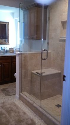 Bathroom Remodeling Montgomery County Md Neutral Interior - Bathroom remodeling montgomery county md
