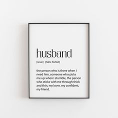 Anniversary Gifts for Him: Cool First Anniversary Gifts for Your Guy – Gift Ideas Anywhere Christmas Gifts For Husband, Birthday Gifts For Husband, Gifts For Wife, Husband Gifts, Anniversary Gifts For Husband, Anniversary Gifts For Him, Personalized Gifts For Dad, Christmas Wall Art, Christmas Decor