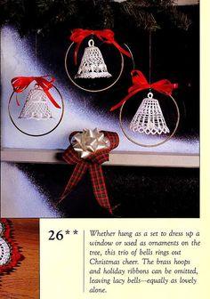 Boże Narodzenie - dzwoneczki – Alicja Pittner – Webová alba Picasa
